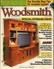 ������ Woodsmith (������� 2008 - ������ 2009)