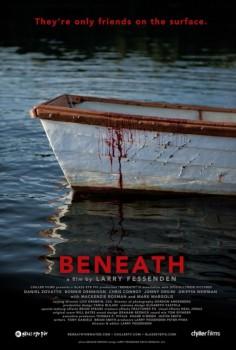 ����� / Beneath (2013)