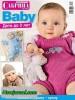 ������ ������� Baby �5 ��� 2013 ������