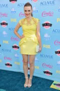 Holland Roden - Teen Choice Awards 2013 at Gibson Amphitheatre in Universal City   11-08-2013    9x 0c7460270052718
