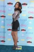 Alexis Knapp - Teen Choice Awards 2013 at Gibson Amphitheatre in Universal City   11-08-2013   22x 2011b9270052998