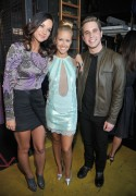 Alexis Knapp - Teen Choice Awards 2013 at Gibson Amphitheatre in Universal City   11-08-2013   22x 81ba17270053331