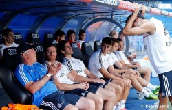 Iker Casillas , su novio - Página 3 E83252270747653
