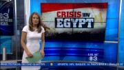 Erika von Tiehl CBS3-CW57 News Philadelphia PA Aug 16 2013