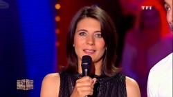 Estelle Denis : Request Celebrity Nudes