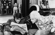 Назад в будущее 2 / Back to the Future 2 (1989)  1f2d83271864623