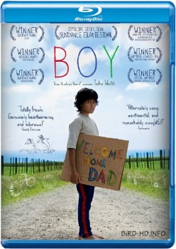 Boy 2010 m720p BluRay x264-BiRD