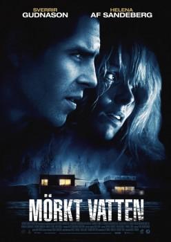 ������ ���� / Mörkt vatten (2012)