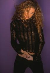 http://thumbnails103.imagebam.com/27245/ffa511272448184.jpg