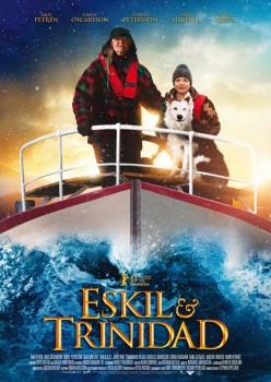 ������ � �������� / Eskil & Trinidad (2013)