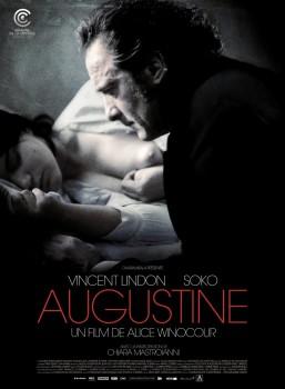 ��������� / Augustine (2012)