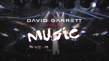 David Garret Music Live In Concert (2012) 720p MBluRay x264-FKKHD