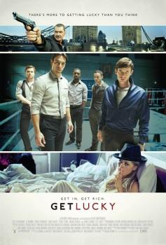 ����� �� ����� / Get Lucky (2013)