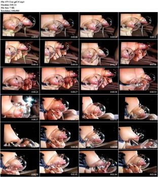 http://thumbnails103.imagebam.com/27446/eabd00274455348.jpg