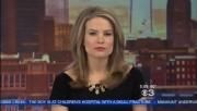 Erika von Tiehl CBS3-CW57 News Philadelphia PA Sep 9 2013
