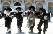 Три мушкетера / The Three Musketeers (1973)  B870c7275120216