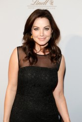 Erica Durance - Variety Entertainment One Celebrates 29 Films at the 2013 TIFF 9/9/13