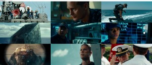 Download Battleship (2012) BluRay 1080p 5.1CH x264 Ganool