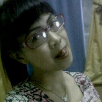 Miss Listy