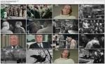 �wiat na wojnie / The World at War (1973-1974) PL.DVBRip.XviD / Lektor PL