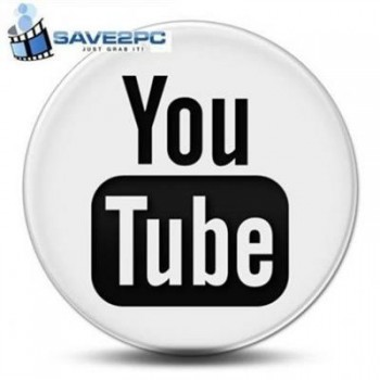 http://thumbnails103.imagebam.com/27688/7aabe1276877486.jpg