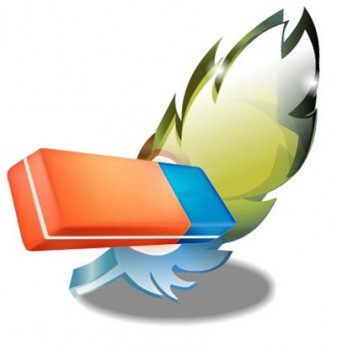 http://thumbnails103.imagebam.com/27688/cb1283276877468.jpg