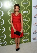 Sarah Hyland - Variety & Women In Film Pre-Emmy Event  9/20/13