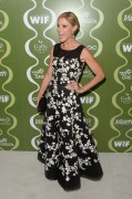 Julie Bowen - Variety & Women in Film Pre-Emmy Party 9/20/13