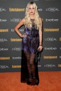 Ashlee Simpson - Entertainment Weekly's Pre-Emmy Party 9/20/13