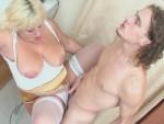 molodie-strastnie-porno-onlayn