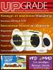 UpGrade �35 (642 / �������� 2013) PDF