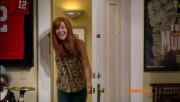 Haley Strode -Wendell & Vinnie-S1E20 Sep 22 2013 HDcaps
