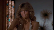 Heather Locklear - Dance (Jump For My Love)