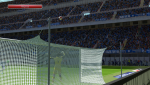 download HD Net texture Pes 2014 By Firas Zinou