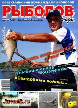 ������� ����� �9 (�������� 2013) PDF