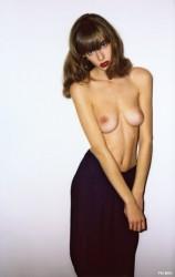 http://thumbnails103.imagebam.com/27875/7cb0d1278748029.jpg