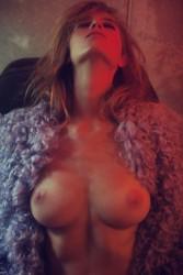 http://thumbnails103.imagebam.com/27875/8e1182278741250.jpg