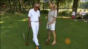 Serena Altschul -CBS Sunday Morning- Sep 22 2013 HDcaps