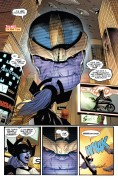 Mighty Avengers #02