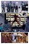 Daredevil - Dark Nights #5