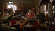 Maggie Lawson -Back In The Game S1E2- Oct 2 2013 HDcaps