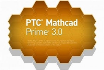PTC Mathcad Prime 3.0 F000 Multilanguage