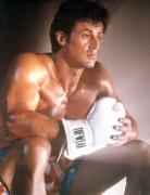Рокки 4 / Rocky IV (Сильвестр Сталлоне, Дольф Лундгрен, 1985) 0626d1279950636