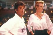 Рокки 4 / Rocky IV (Сильвестр Сталлоне, Дольф Лундгрен, 1985) 7a4354279950232