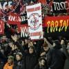 Милан-Ювентус / Ювентус-Милан Dd2010280183823
