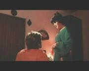 Девственница Жена Фильм 1975