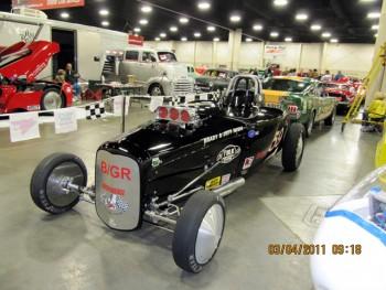 RACERS Fc4417280609601