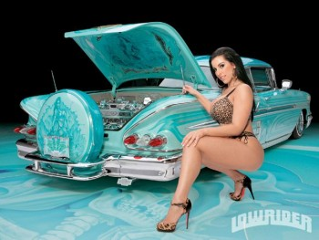 LOW-RIDERS - Page 2 20648f280865381