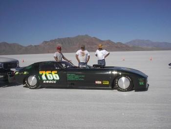 RACERS F50253280863244