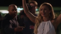 Hayden Panettiere - Nashville FULL HD 1080p Logoless Caps S02E02 x280